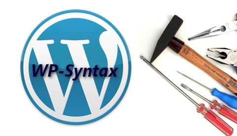 видеоуроки вордпресс wordpress