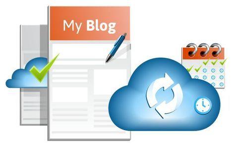 PressBackup плагин для резервного копирования блога WordPress
