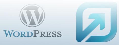 Резервное копирование блога WordPress