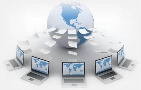 скачать программу для обмена файлами - фото 2
