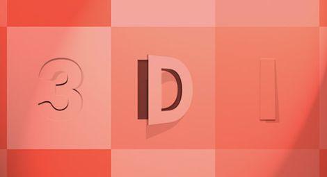 Инструменты для веб-разработки и дизайна