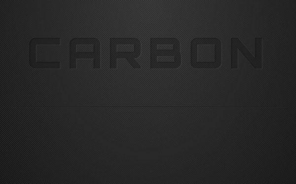 CSS Текстура в стиле карбон