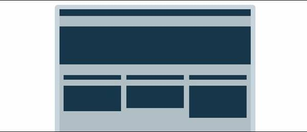 Spark - Лёгкий фреймворк CSS